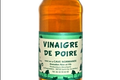 Vinaigre de Poire
