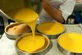 Biscuiterie de Quinéville