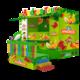 Andros lance le 1er Food Truck pour enfants !