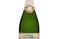 Champagne - Cuvée de la Grande Guerre