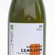 Cidre bouché bio Extra-Brut  Lemasson