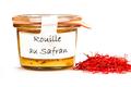 Rouille Au Safran