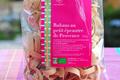 Rubans de petit épeautre de Haute Provence Bio