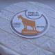 Palet blanc (chèvre)