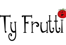 ty frutti
