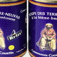Lot de 2 Soupes de poisson à la Bière bretonne