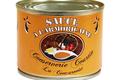 Sauce à l'Armoricaine