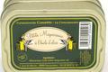 Petits Maquereaux à l'huile d'Olive