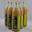 Nectar de Poire BIO - Carton 6 bouteilles