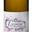 Lyvress 2010 - Grand vin blanc sec de Bergerac - Château Belingard