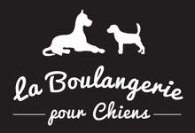 La Boulangerie pour Chiens   Biscuits pour chiens BIO