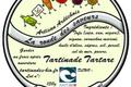 Tartinade  TARTARE :  Cornichon mariné, Oignons, Persil, Ail, Câpres, ...