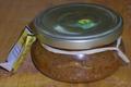 Tapas escargot : Helixtomato