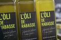 L'òli de Rabasse