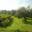 Domaine Du Chene Vert