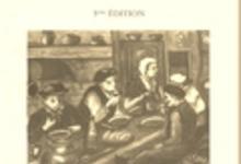 Livre De 100 Recettes De Gaudes