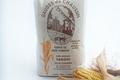 Farine de polenta