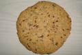 Cookies 4 graines bio
