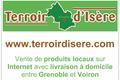 Terroir d'Isère