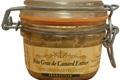 Foie gras de canard entier du sud ouest 130g
