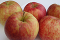 Pommes Jonagored