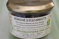 Verrine D'escargots Court Bouillonnes