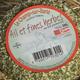 Ail et Fines Herbes 300 g CHAMP SUR BARSE