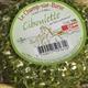 """Ciboulette 150 g """"LE CHAMP SUR BARSE"""""""
