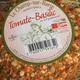 "Tomate-Basilic 150 g ""CHAMP SUR BARSE"""