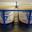 Yaourt Coing 4 x 125g Ferme de Lagarouste