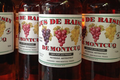Jus de Raisin de Montcuq - Les Vergers de Montcuq