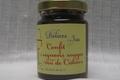 Confit d'oignons rouges au vin de Cahors