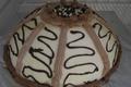glace Chocolat, Vanille