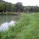Pisciculture - Etangs de pêche du moulin de guiral