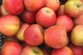 Pomme chanteloup