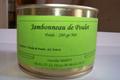 Jambonneau de Poulet