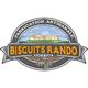 Biscuits rando fabrication artisanale de spécialités corses