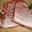 Travers de porc noir gascon