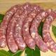 Chipolatas de porc noir Gascon