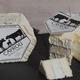 Cayrou, fromage de chèvre et de vache