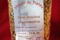 "Pâtes sèches ""Mini-Coquillettes"""