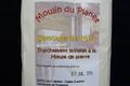 Polenta - Semoule de maïs