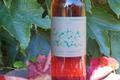 Vin rosé AOP FRONTON Château Devès