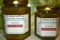 Marmelade de Figue Dorée