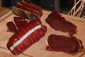 """Colis """"économique"""" . viande à griller, braiser et bouillir"""