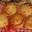 Feuilleté de fromage de chèvre et lardons