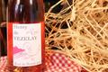 Rosé de Bourgogne