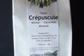 Tisane «CREPUSCULE»