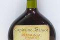 Armagnac 1982