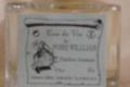 Eau De Vie De Poire William